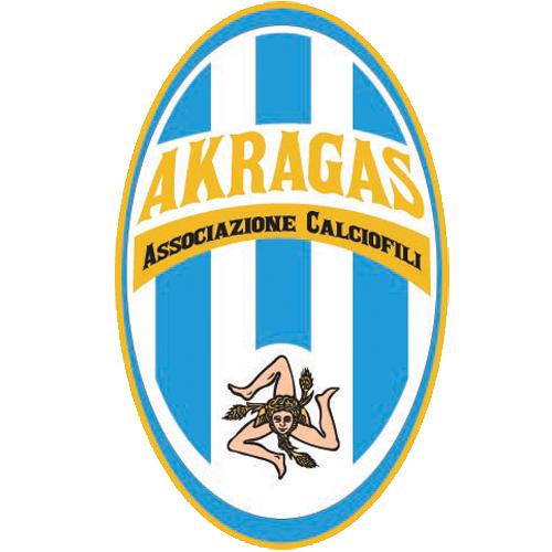 akragas logo