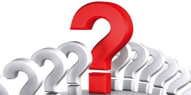 Sondaggio: Mercato Invernale 6 o 7 Febbraio?