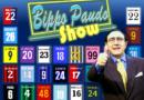Bippo Paudo Show – ANNO V