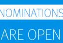 La Piazzetta dello Sport presenta: Nominations 2018/19