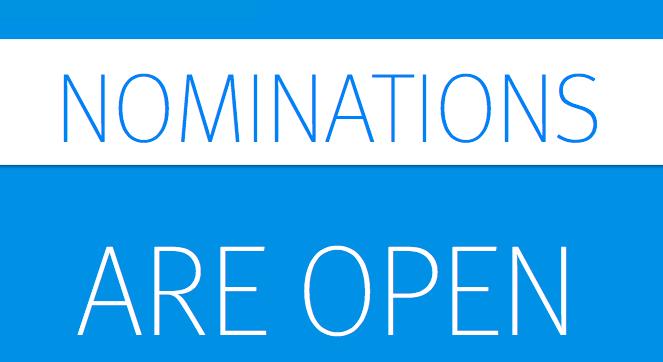 La Piazzetta dello Sport presenta: Nominations 2020/21