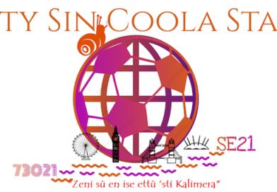 Pre-Campagna abbonamenti Kitty Sin Coola Star17