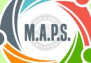 IL GREEN M.A.P.S.