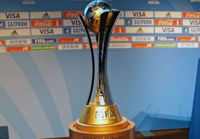 Coppa InterconGreenentale 2019/20 e amichevoli