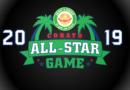 ALL STAR GAME CORATO 2019 – Sintesi video