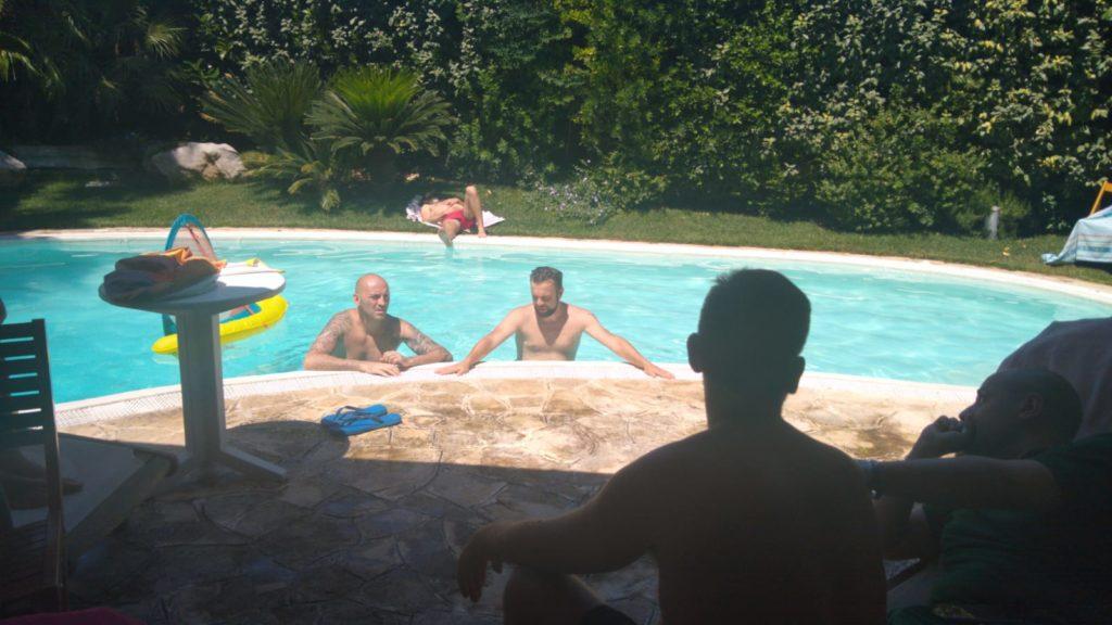 corato 2019 festa finale piscina relax