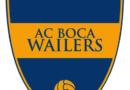 Ricorso AC Boca Wailers formazioni di Coppa