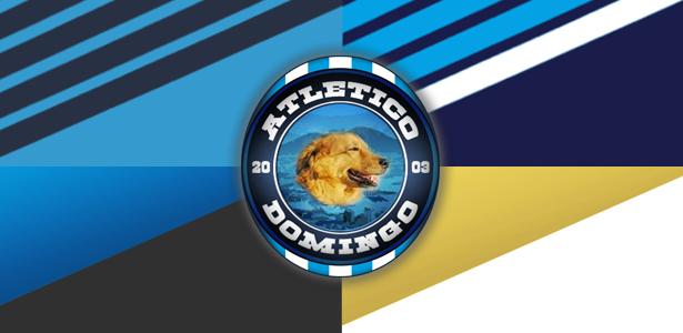 PRESENTAZIONE MAGLIE DOMINGO 2019-2020