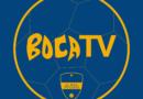 Presentazione divise ufficiali AC Boca Wailers stagione 2020-2021