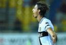 Calciomercato: il vice Mertens è già a Lecce