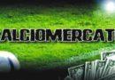 Calciomercato : Scambio Acab – Pigna
