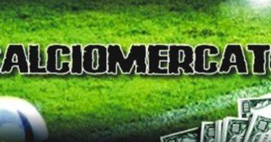 Calciomercato – Scambio Domingo – Mojito