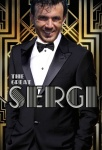 the great sergi.jpg